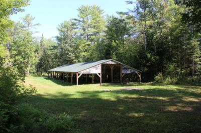 0 CENTER CONWAY ROAD, Brownfield, ME 04010 - Photo 1