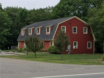 377 COMMERCIAL ST, Rockport, ME 04856 - Photo 2