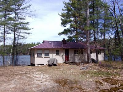 11 CAMP RD, Newfield, ME 04095 - Photo 1