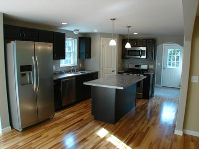 12 COLINS MEADOW LN, Alfred, ME 04002 - Photo 2