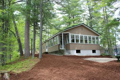 41 HOOT OWL LN, Newfield, ME 04095 - Photo 1