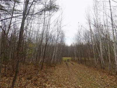 R-12-11 CENTER CONWAY, Brownfield, ME 04010 - Photo 2