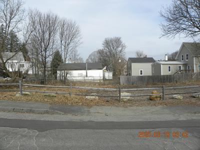 2 SHERBURNE ST, Sanford, ME 04073 - Photo 2