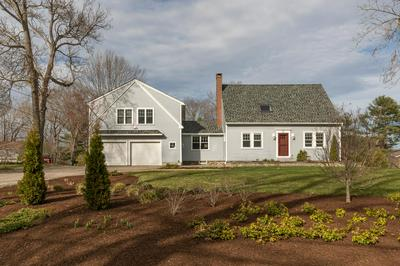 26 SOUTHSIDE RD, York, ME 03909 - Photo 2