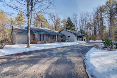 328 FEDERAL RD, Parsonsfield, ME 04047 - Photo 1