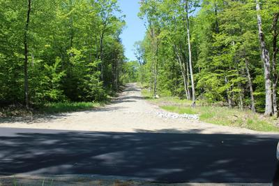 1 NORTH RD, Parsonsfield, ME 04047 - Photo 1