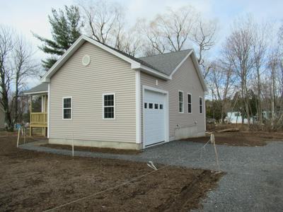 149 PINE HILL RD, Berwick, ME 03901 - Photo 2