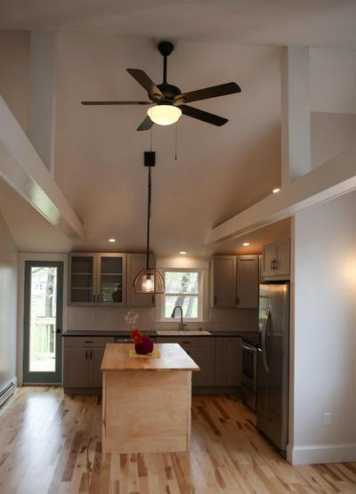 11 HOME ST, Sanford, ME 04073 - Photo 2
