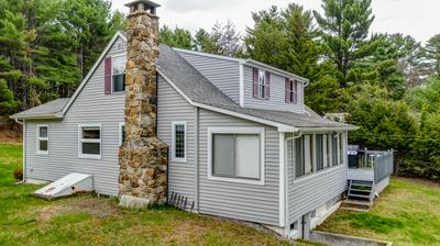 12 FORD LN, Newfield, ME 04095 - Photo 1