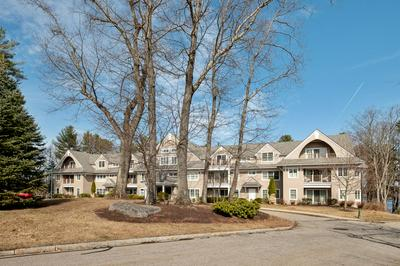 100 SHEPARDS COVE RD UNIT H207, Kittery, ME 03904 - Photo 1