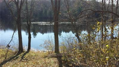 0 OLD FALLS POND, Alfred, ME 04002 - Photo 1