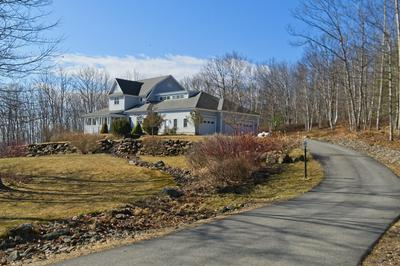 6 STONEY HILL RD, Rockport, ME 04856 - Photo 2