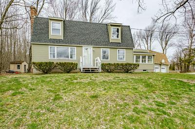 1026 GORE RD, Alfred, ME 04002 - Photo 2