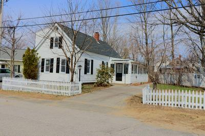42 BRIDGE ST, Berwick, ME 03901 - Photo 2