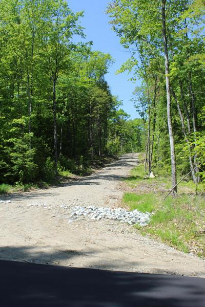 1 NORTH RD, Parsonsfield, ME 04047 - Photo 2