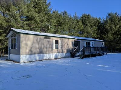 58 BOOTHBY RD, Limington, ME 04049 - Photo 1