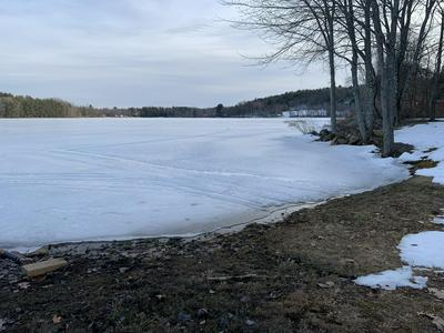 1 POND RD, Alfred, ME 04002 - Photo 1