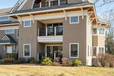 100 SHEPARDS COVE RD UNIT G108, Kittery, ME 03904 - Photo 2