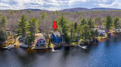 45 WORD LN, Newfield, ME 04095 - Photo 2