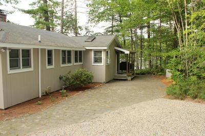 15 CAMP RD, Newfield, ME 04095 - Photo 2