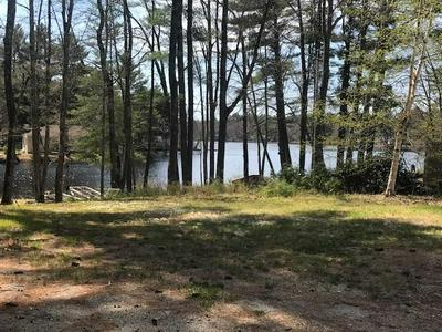101 FOREST RD, Alfred, ME 04002 - Photo 2