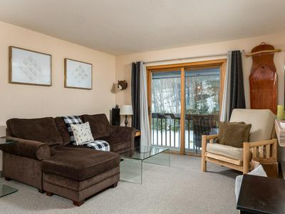 8 MOONSTRUCK DR # 407, Newry, ME 04261 - Photo 2