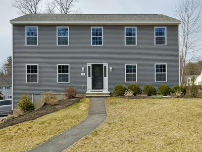 3 EMERALD CT, Berwick, ME 03901 - Photo 1