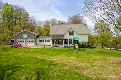 342 STAGE RD, Etna, ME 04434 - Photo 1