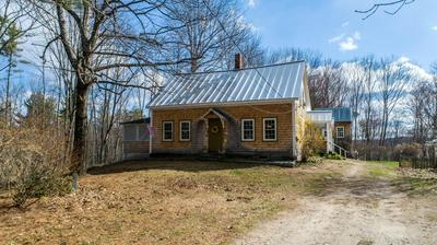 396 GARLAND RD, Newfield, ME 04095 - Photo 1