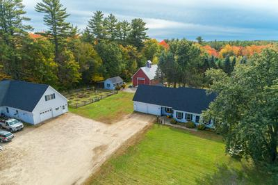 636 GORE RD, Alfred, ME 04002 - Photo 2