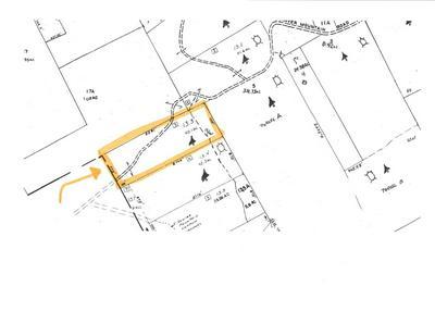3 SAWYER MOUNTAIN RD, Limington, ME 04049 - Photo 1