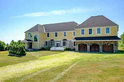 415 ORCHARD RD, Acton, ME 04001 - Photo 2