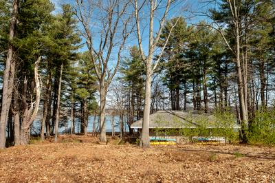 100 SHEPARDS COVE RD UNIT H207, Kittery, ME 03904 - Photo 2