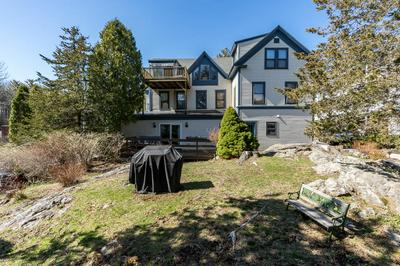 60 PINE HILL S # 316, York, ME 03902 - Photo 1