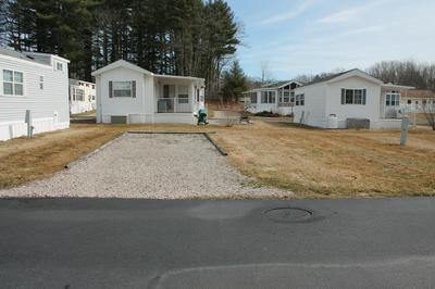 54 BYPASS RD, Wells, ME 04090 - Photo 1