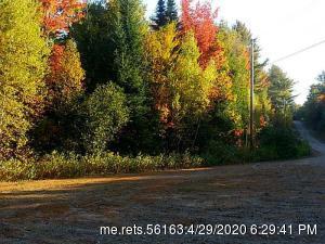 10 ROCKY LN, Greenwood, ME 04255 - Photo 2
