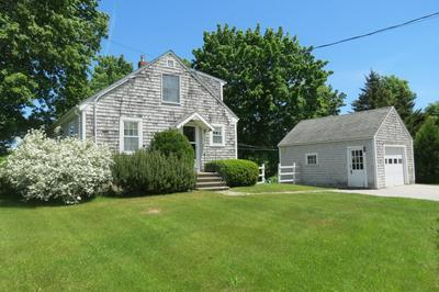 67 HIGH ST, Rockport, ME 04856 - Photo 1