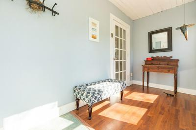 23 MORSE ST, Berwick, ME 03901 - Photo 2