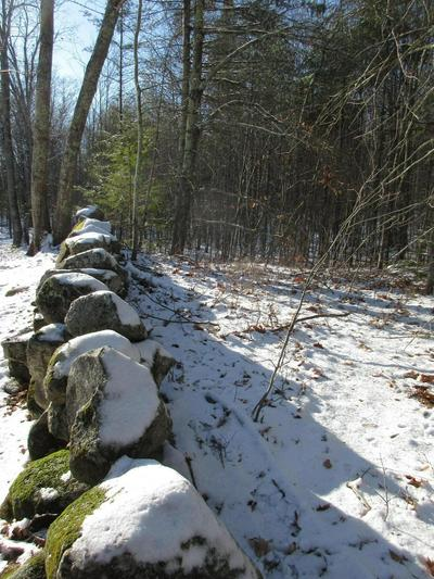 R06-008 PEQUAWKET TRAIL, Brownfield, ME 04010 - Photo 2