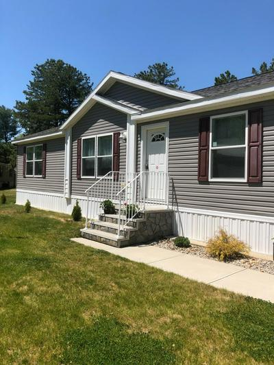 1 PINE CONE DR, Alfred, ME 04002 - Photo 1