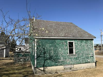 15 LOWER WATER ST, Lubec, ME 04652 - Photo 2