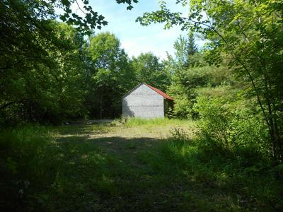 14 OLD COUNTY RD, Etna, ME 04434 - Photo 1