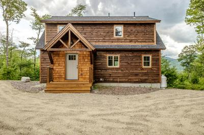 1 BACKCOUNTRY DR, Newry, ME 04261 - Photo 2