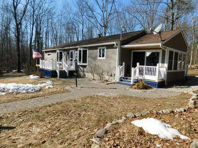 231 MOUSE LN, Alfred, ME 04002 - Photo 1