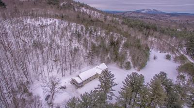 481 SPRING ST, Brownfield, ME 04010 - Photo 1