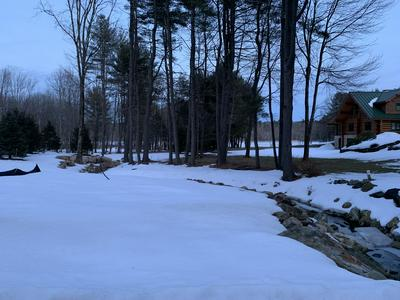 1 POND RD, Alfred, ME 04002 - Photo 2