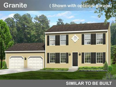 12 COLINS MEADOW LN, Alfred, ME 04002 - Photo 1