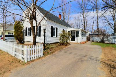 42 BRIDGE ST, Berwick, ME 03901 - Photo 1