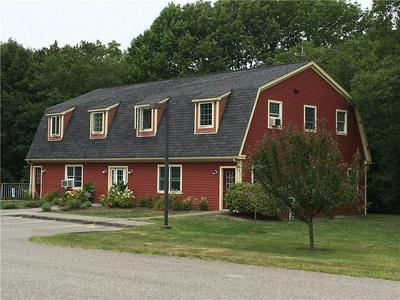 377 COMMERCIAL ST, Rockport, ME 04856 - Photo 1