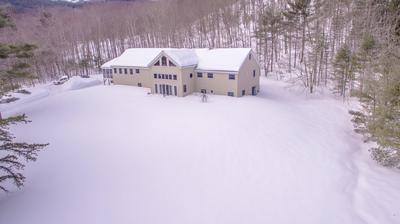 481 SPRING ST, Brownfield, ME 04010 - Photo 2